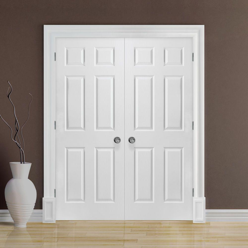 5 questions to ask before buying prehung interior french doors