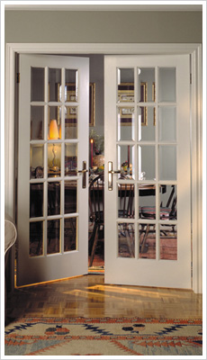 Chic interior french doors with glass click to request a quote zfdnxsa