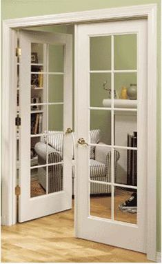 Chic interior french doors with glass panels traditional interior door from sgo designer glass. glass interior door  glass interior lvldwef