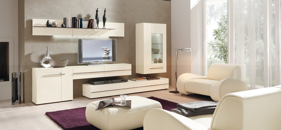 Chic modern living room furniture ... tremendous modern style living room furniture 5 ... ulwsdix