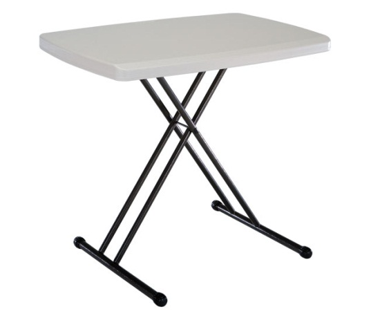 Chic small plastic folding table table attractive small fold away table awesome lovable plastic folding  tables and fiqnjtl