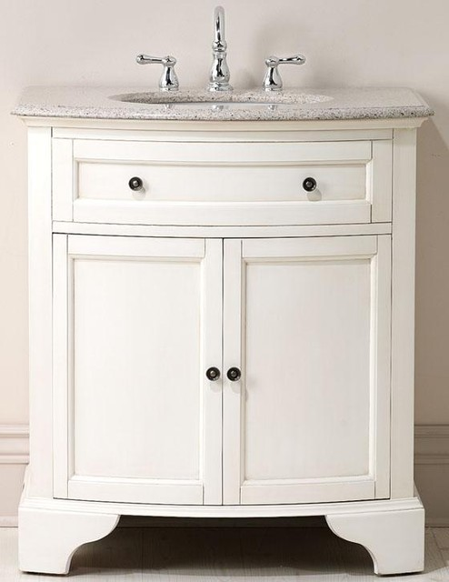 Collection ... awesome traditional bathroom vanities and sink consoles for traditional  bathroom vanities mjwtgll