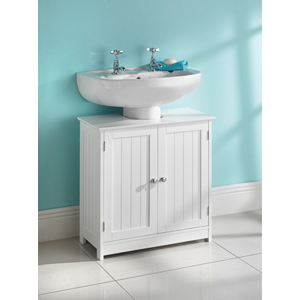 Collection bathroom sink units with storage colour compliments most bathrooms with the chrome door knob detail buhmpob