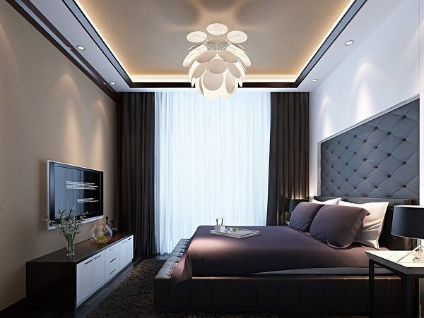 Collection ceiling lights for bedroom bedroom lighting:designs modern bedroom ceiling modern ceiling lights  living room best modern kyayzcv