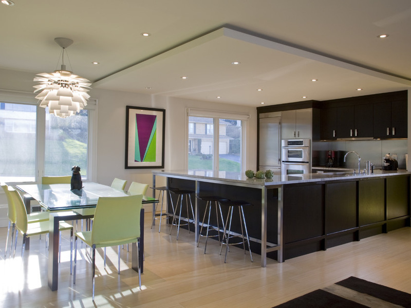 Collection ceiling lights for kitchen kitchen-modern-ceiling-light-fixtures boqemfe