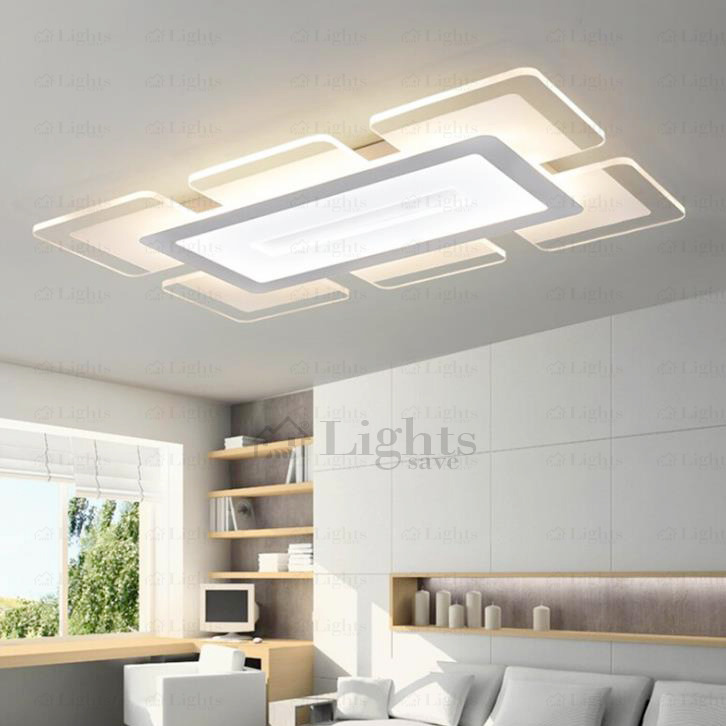Collection ceiling lights for kitchen led kitchen ceiling lights exjhskc