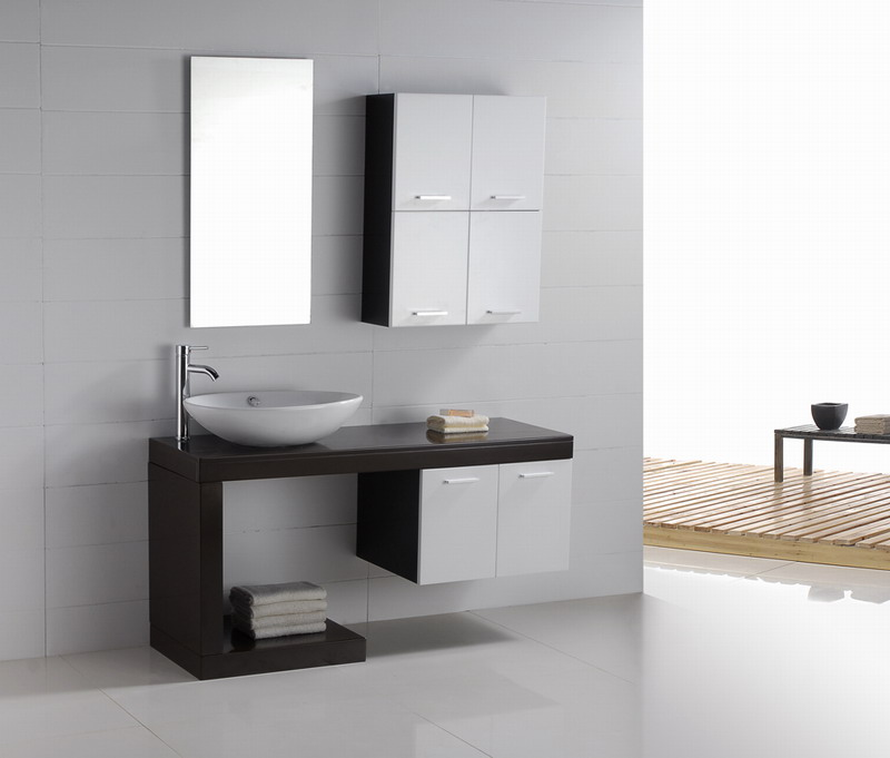 Collection contemporary bathroom vanities click to see larger image jovlhxd