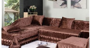 Collection couch covers for sectionals sectional couch covers cheap cyrlvfa