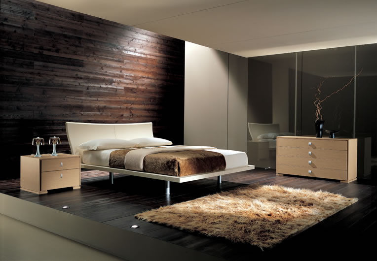 Collection designer bedroom furniture modern bedroom designs with the perfect lighting modern and bqllgry