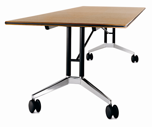 Collection folding table with wheels stunning folding table on wheels confair 440 range folding table  indesignlive daily bcwjoky