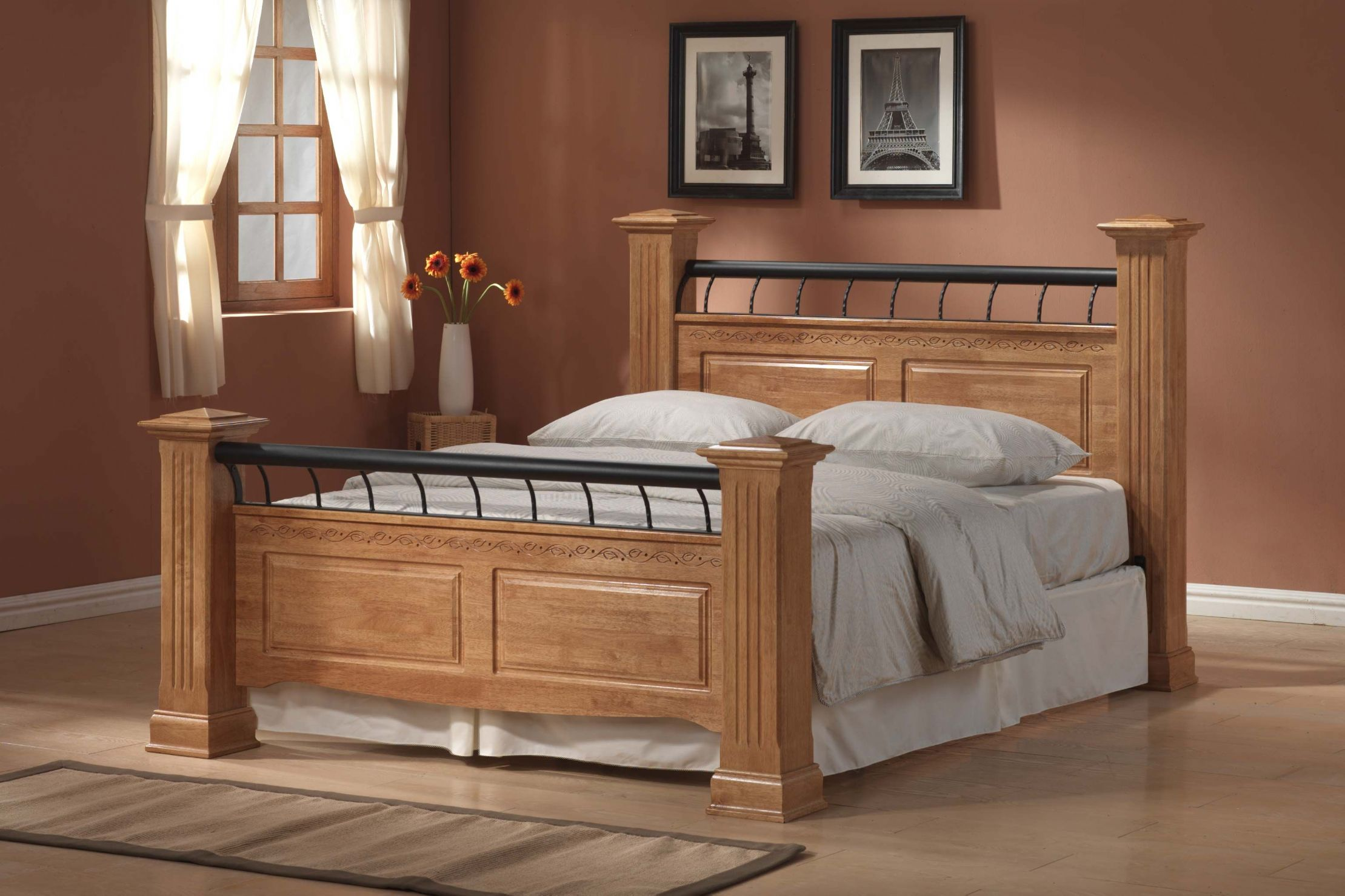 Collection full size of bed frames:bed frames queen wooden king size bed frame king scndhmz