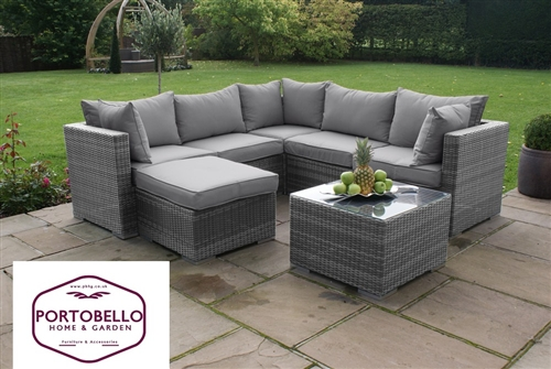 Collection grey-rattan-garden-furniture-1 buy durable grey rattan garden furniture of dcrgipp