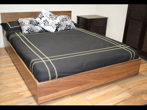 Collection king size bed frame | king size bed frame and mattress sets pyzjvba
