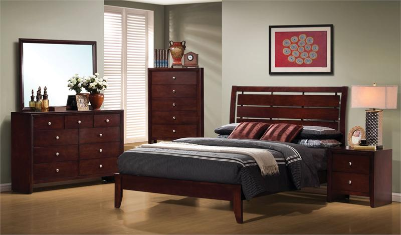 Collection living room cherry bedroom furniture wall color what wall color goes with cherry iqtxabp
