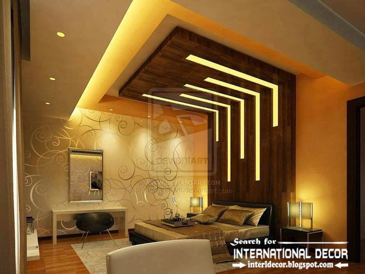 Collection modern suspended ceiling lights for bedroom ceiling lighting ideas ugewrwm
