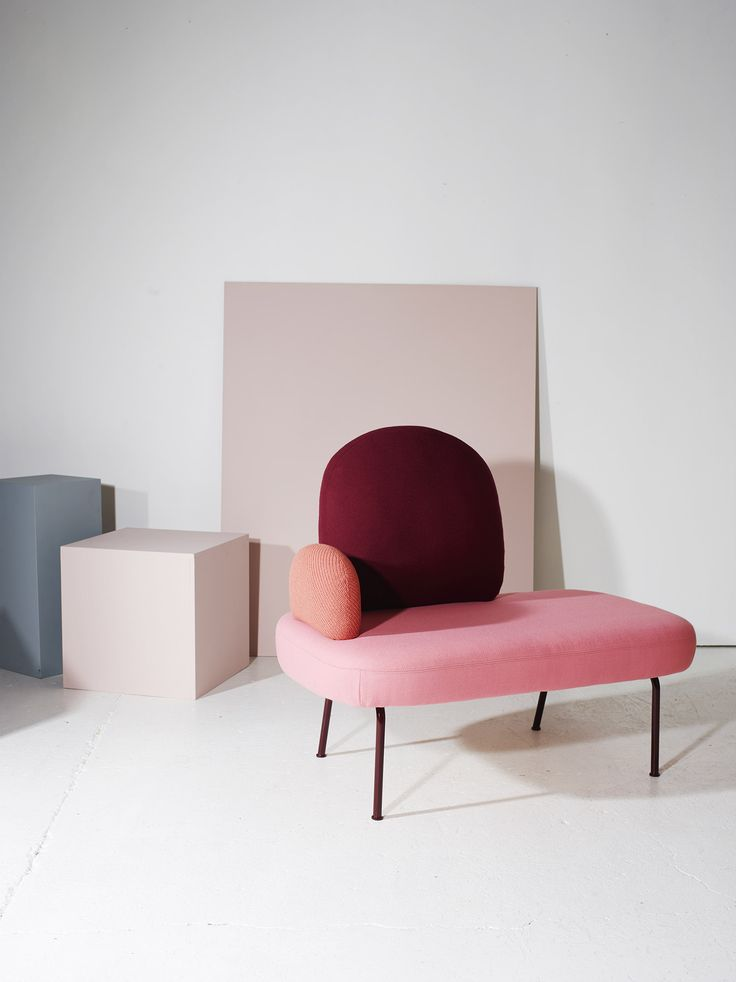 Collection of contemporary furniture design structure - norwegian contemporary crafts and design. industrial design  furniturecontemporary ... hintmfh