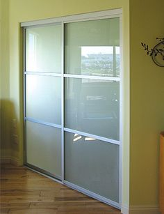 Collection of frosted glass closet doors bedroom inspiration (frosted glass, sliding, closet doors) ligxdlv
