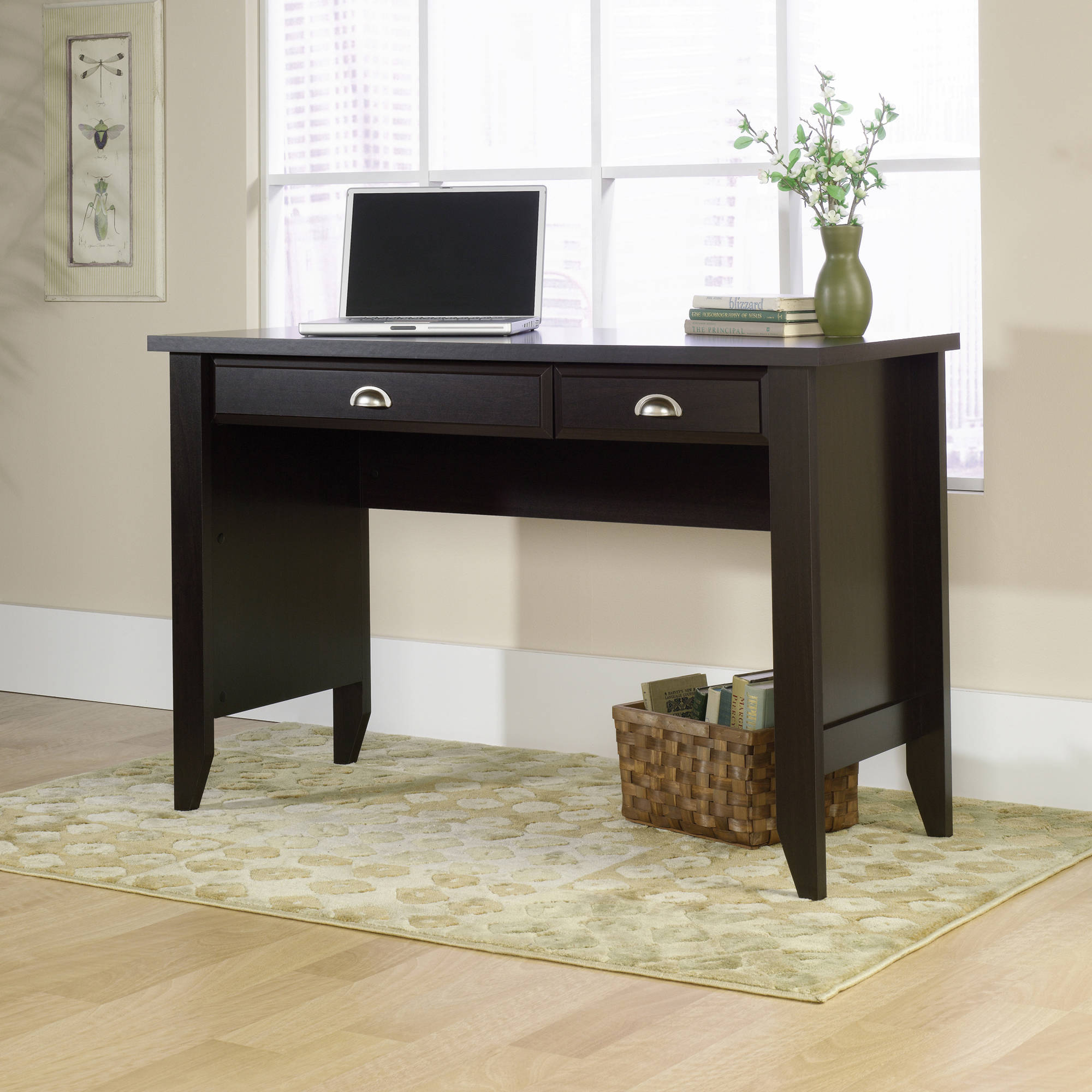 Collection of home office computer desk office furniture nyggxaj