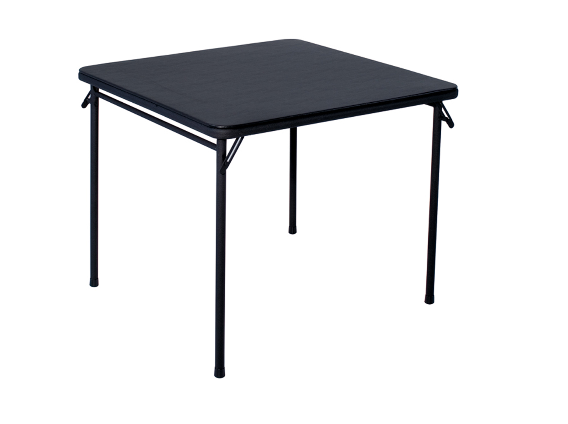 Collection of lightweight folding table cosco home and office products 34 in square folding table tqzjeeb