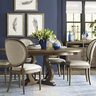 Collection round dining table and chairs round dining tables afhpauu