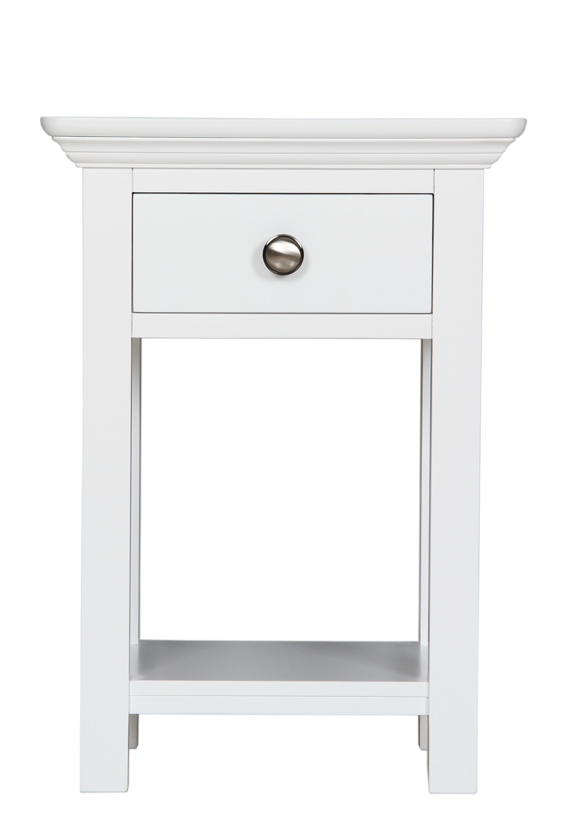Collection small white bedside table image of: small bedside tables cheap unckygr