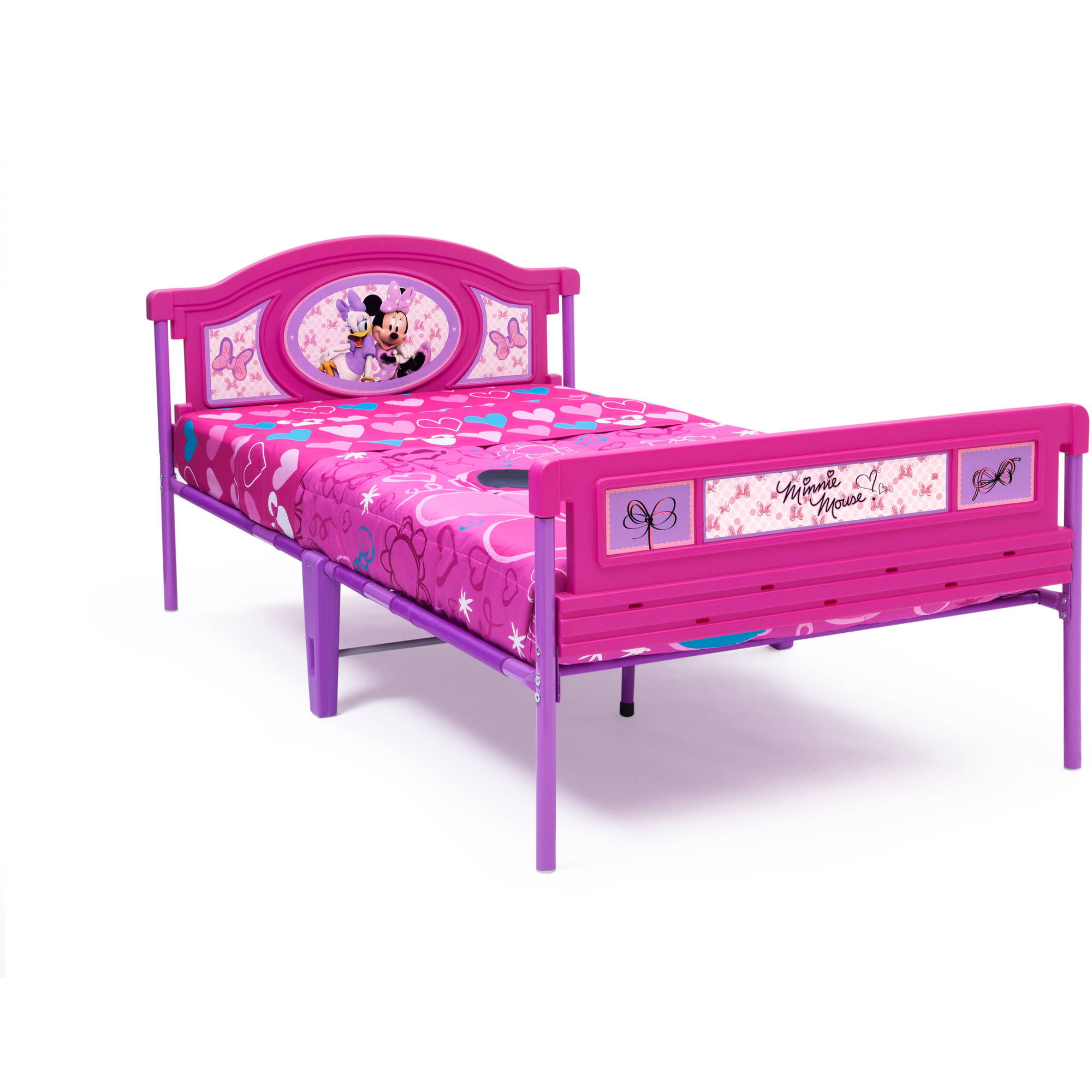 Collection toddler bed and mattress set full size of bed frames:minnie mouse toddler bed walmart minnie mouse toddler jqjiojz