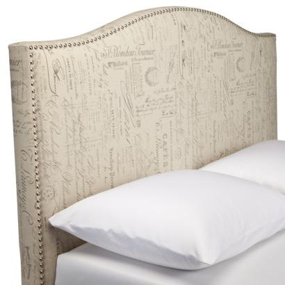 Collection upholstered queen headboard great queen headboard on full bed 70 on upholstered headboard with queen odjdfsl