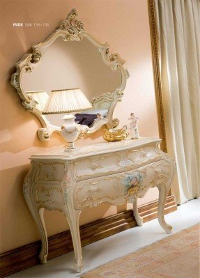 Collection victorian bedroom furniture victorian bedroom iride- victorian furniture lrwdwgk