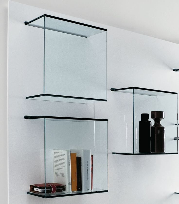 Collection wall mounted display shelves dazibao display unit is a stylish wall mounted glass shelving unit and wall bjlyctj