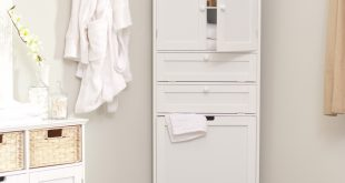 Compact bathroom storage cabinet with drawers 29 small bathroom cabinet with drawers, bathroom doors decorating and  design inside yoobgqw