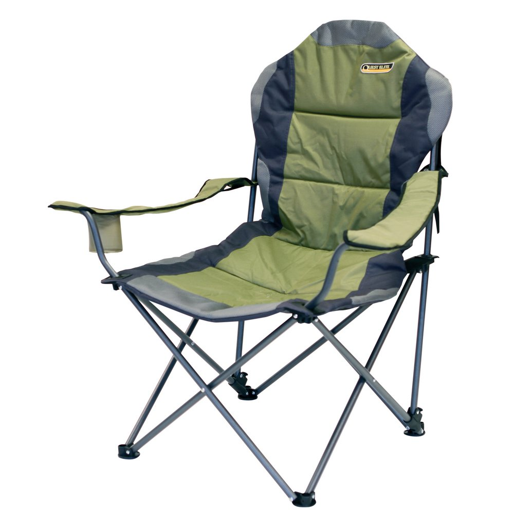 Compact folding camping chairs in a bag image of: inspiration outdoor folding bag chairs ghverjh