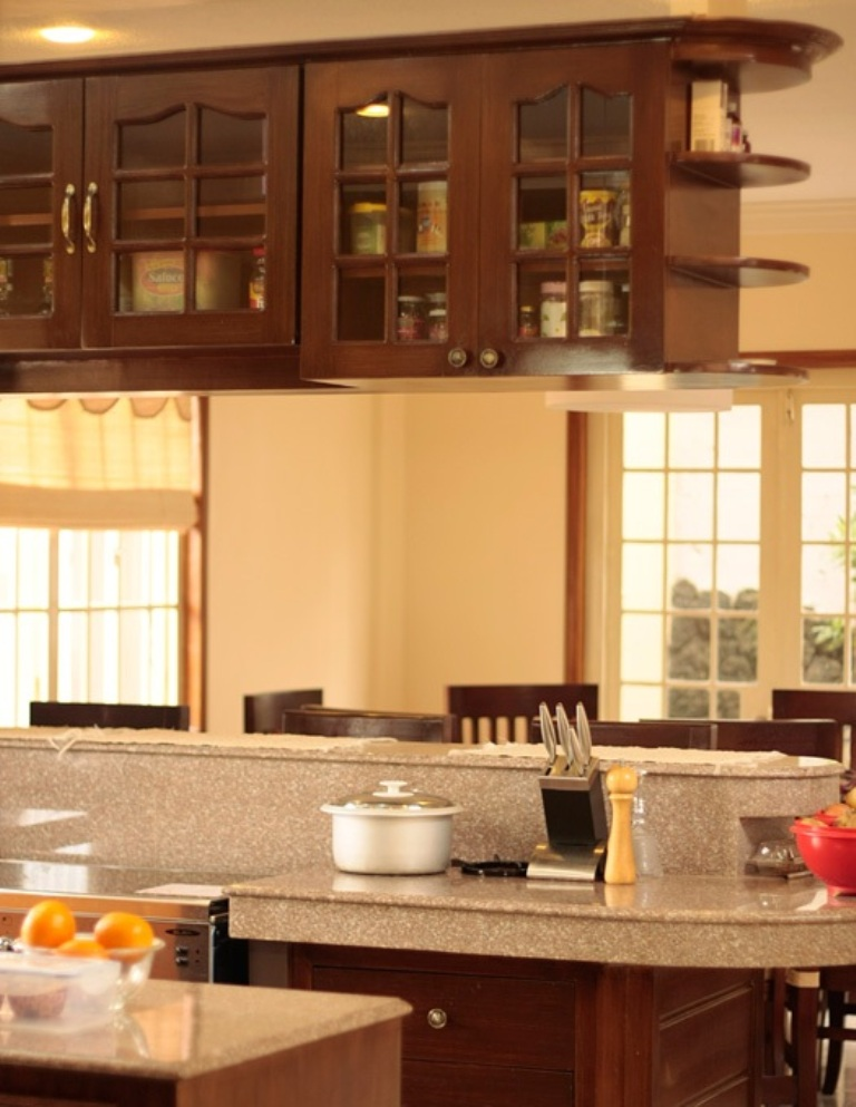 Compact hanging kitchen cabinets image of: hanging upper kitchen cabinets qmniuiy