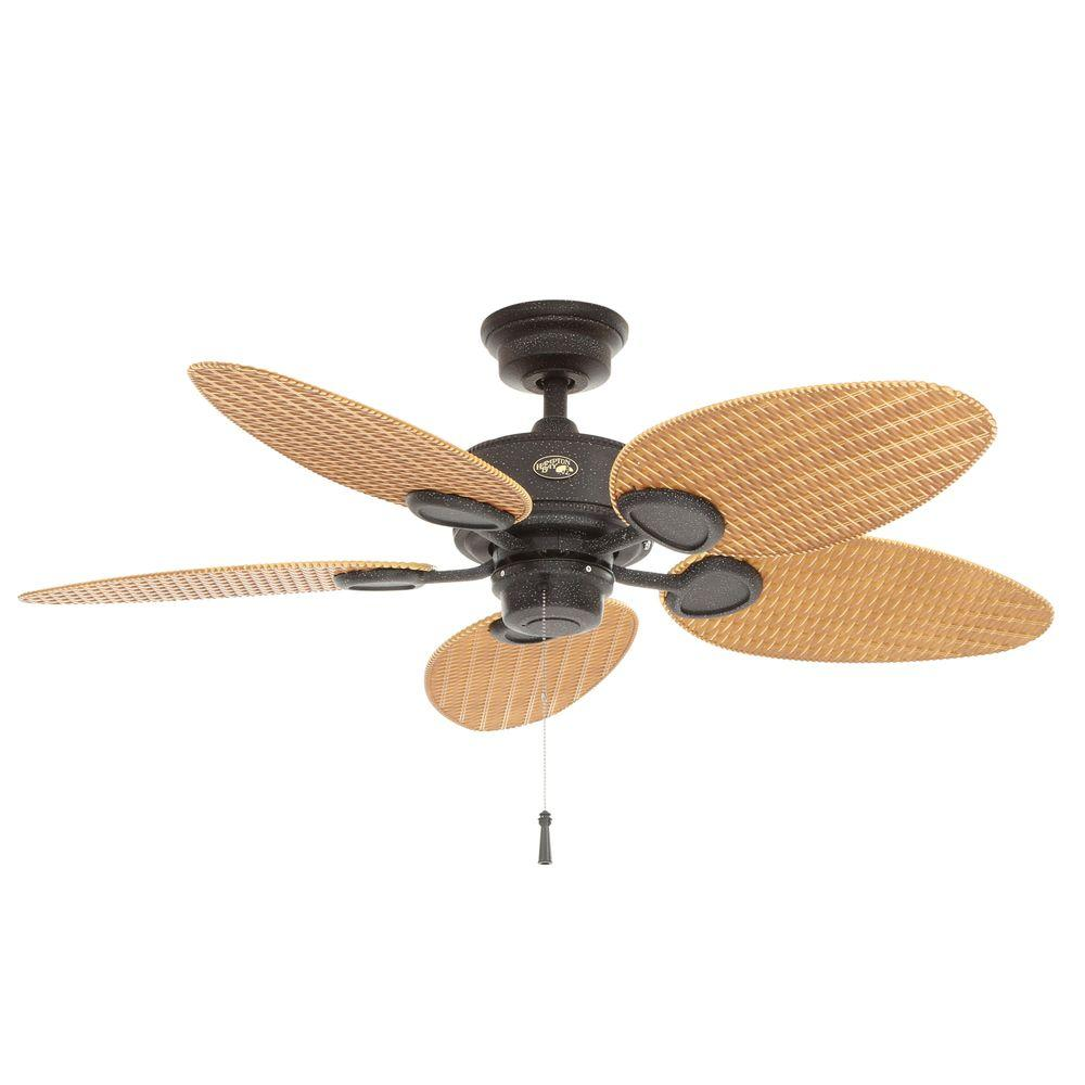 Compact indoor outdoor ceiling fans gilded iron indoor/outdoor ceiling fan nkdvsye
