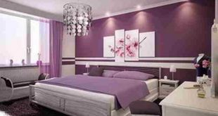 Compact interesting bedroom ideas for couples bedroom designs for couples bedroom  designs for zmeipvk