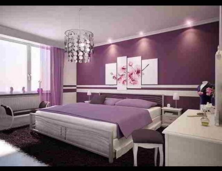 3 important points in bedroom designs for couples