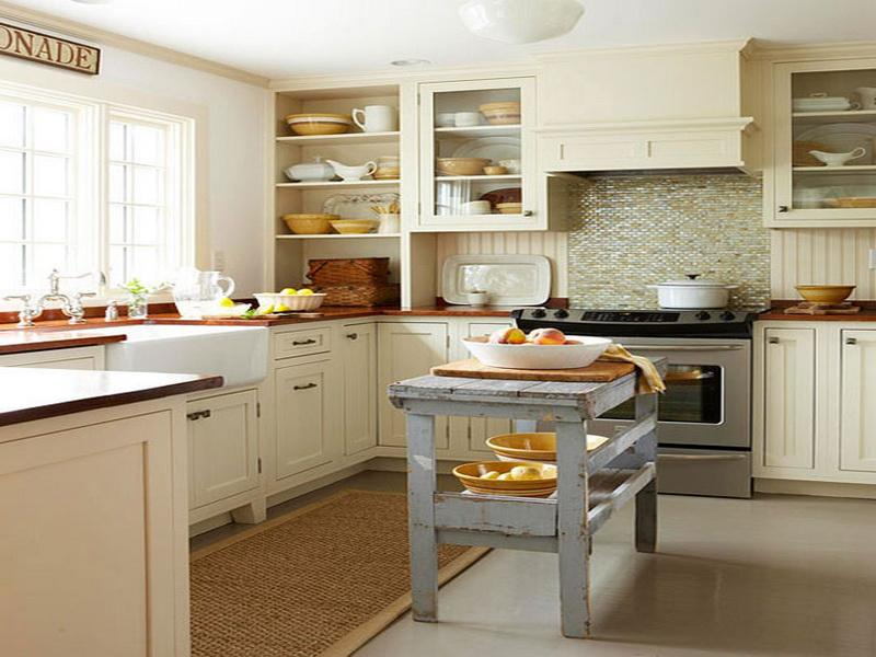 Compact kitchen islands for small kitchens kitchen. kitchen islands for small spaces: grey square classic vlxjpqn