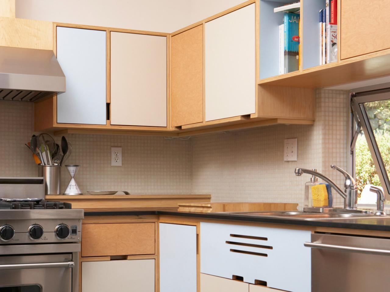 Compact unfinished kitchen cabinets ttmlhxk