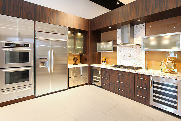 Concept ... endearing contemporary kitchen cabinets houston wellsuited ... lwueakc