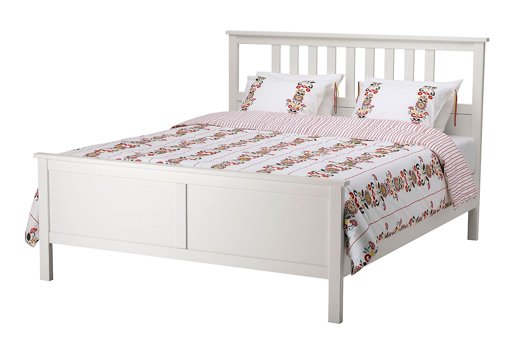 Concept super king size bed frame super king size beds fjereuj