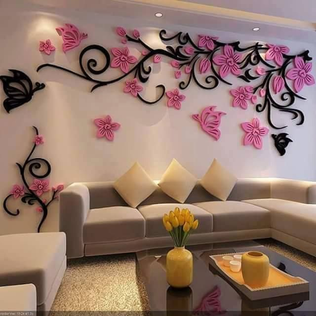 Concept wall stickers for bedrooms 25 best ideas about swfimkx