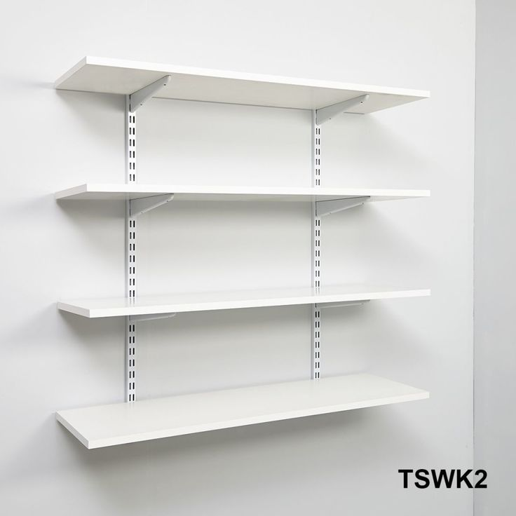 Concept white wall mounted shelves industrial wall mounted shelving jlvbfxp