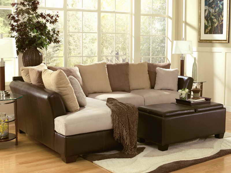 Contemporary affordable living room furniture living room sets affordable living room sets cheap gehmnmx