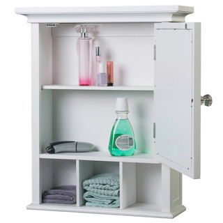 Contemporary bathroom storage cabinet with drawers bathroom cabinets u0026 storage - shop the best deals for oct 2017 - bizdaxh