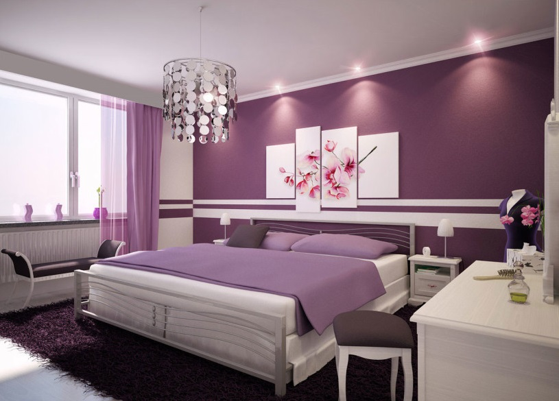 Contemporary ceiling lights for bedroom ... bedroom ceiling lights for teenage girls ... tbymgdh