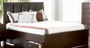 Contemporary cheapest king size bed with mattress king size beds for sale cbkilnw