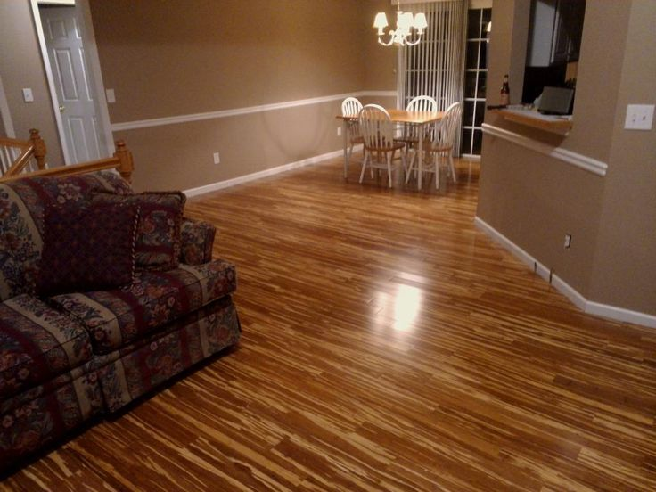 Contemporary cork flooring for basement basements with cork floors - google search vrkyfso