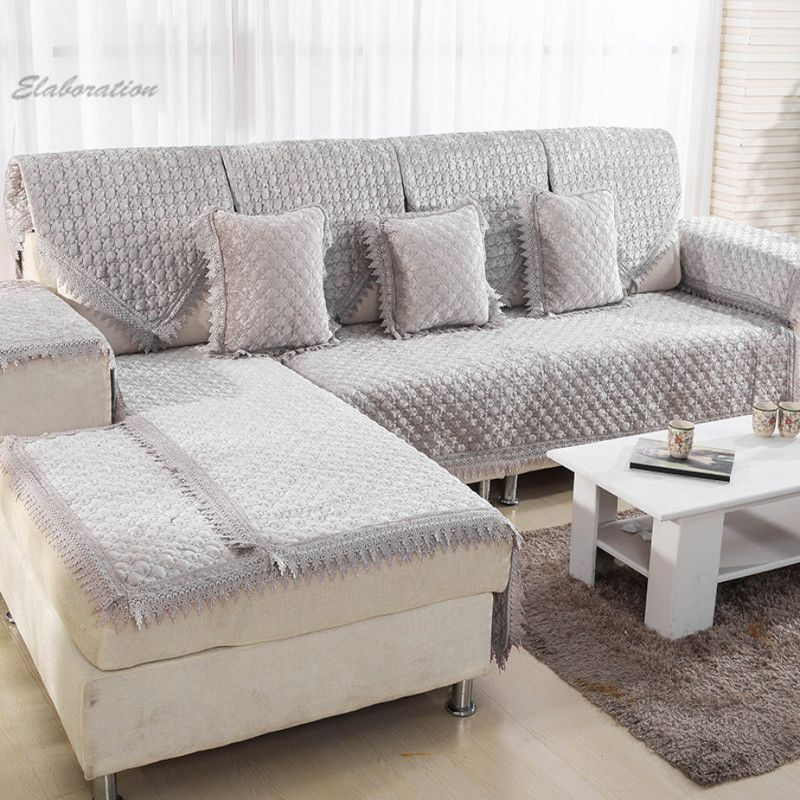 Contemporary ... couch covers for sectionals rxnnbms