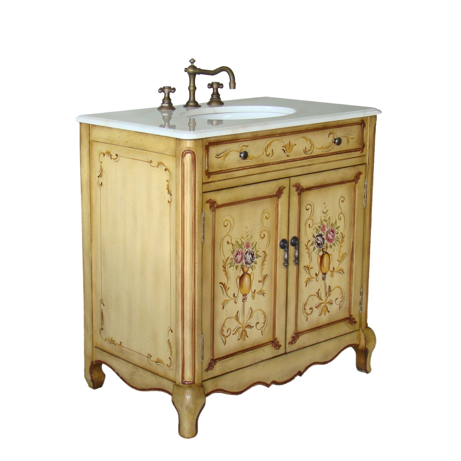 Contemporary elegant country bathroom vanities jgabsvq