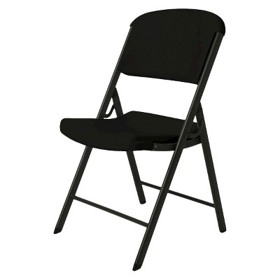 Contemporary heavy duty folding chairs heavy duty folding chair - lifetime® ztzsner
