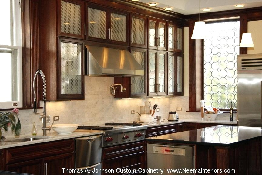 Contemporary high end kitchen cabinets new york high end kitchen cabinets miami high end ypsnqwi